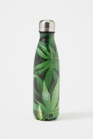 500ml Water Bottle
