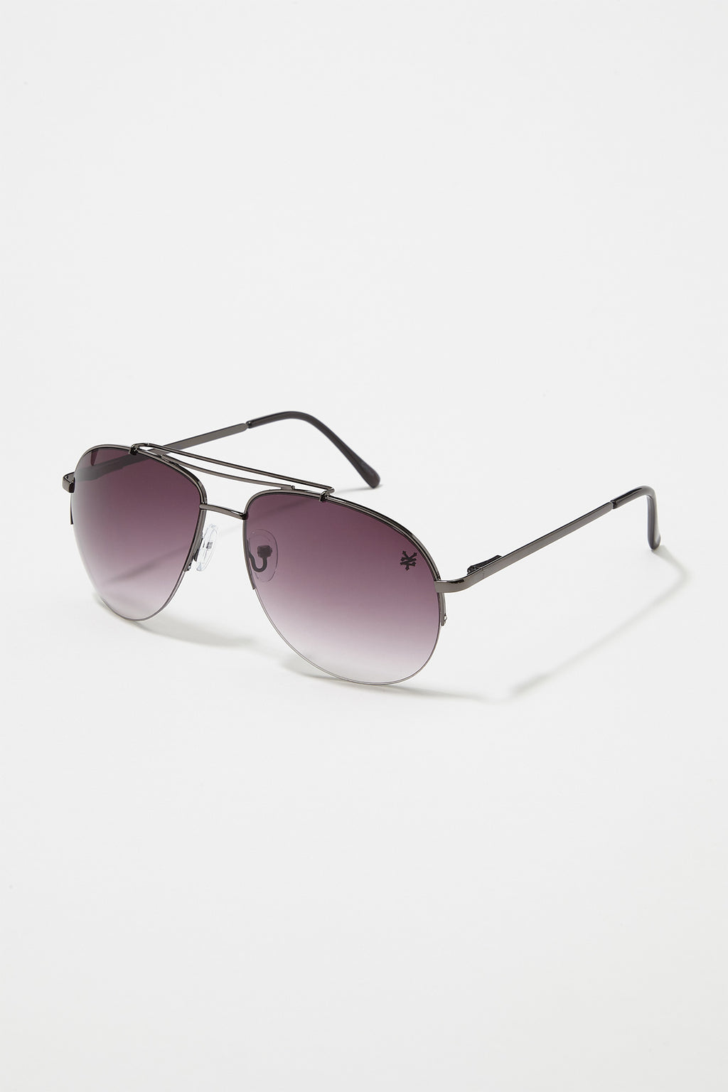 Zoo York Mens Aviator Sunglasses