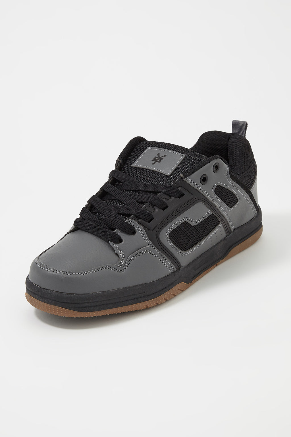 Zoo York Mens Skate Shoes