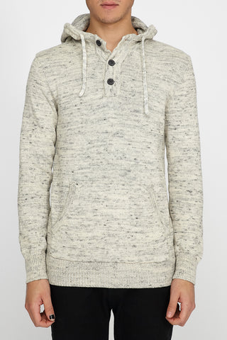 West49 Mens Cotton Hoodie