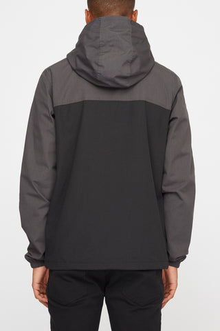 West49 Mens Windbreaker