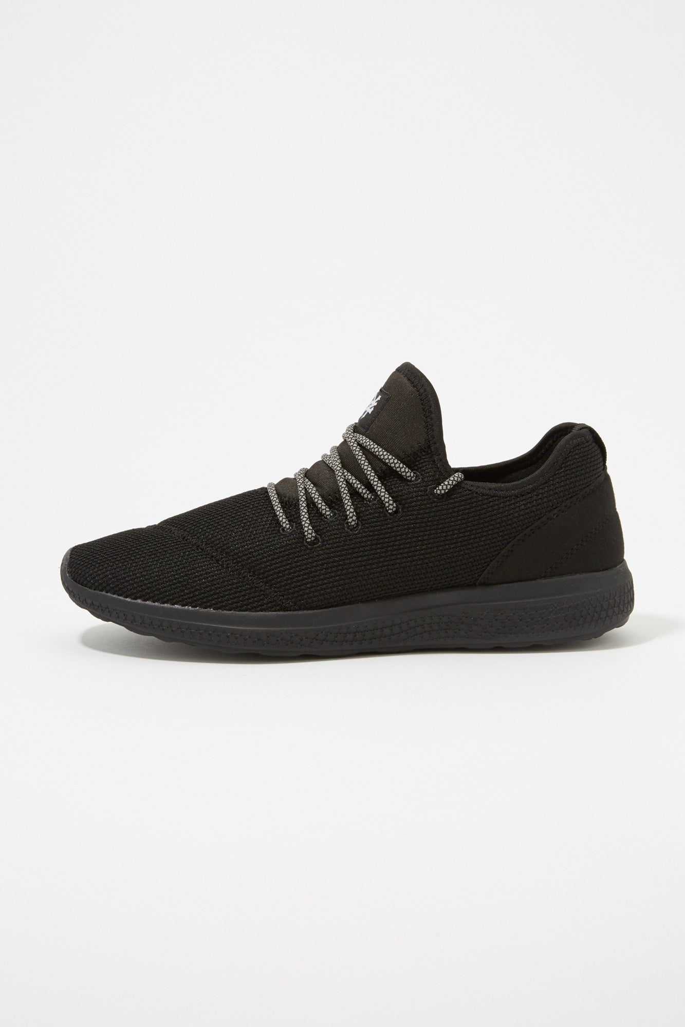 Zoo York Kelvin Sneakers