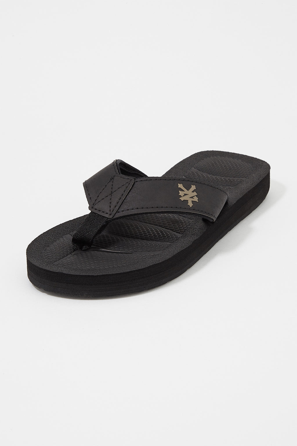 Zoo York Boys Sandals