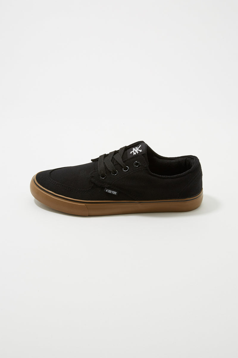 Zoo York Mens Ryan Sneakers
