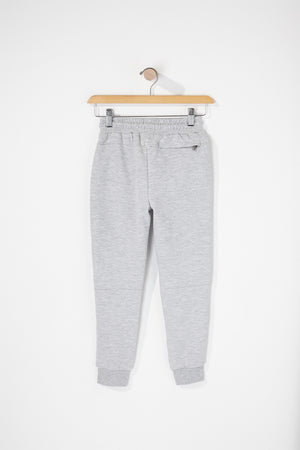 West49 Boys Moto Sweatpants
