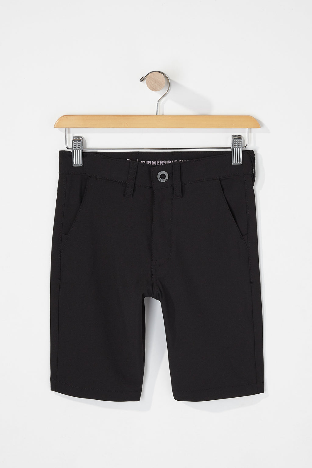 West49 Boys Submersible Shorts