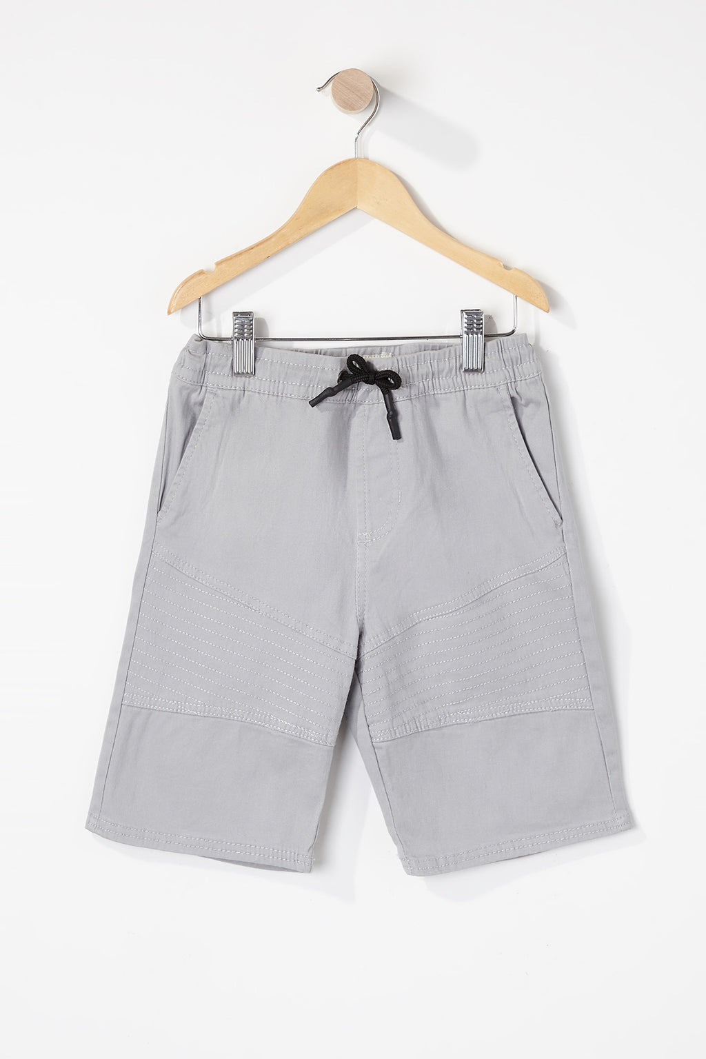 West49 Boys Jogger Shorts