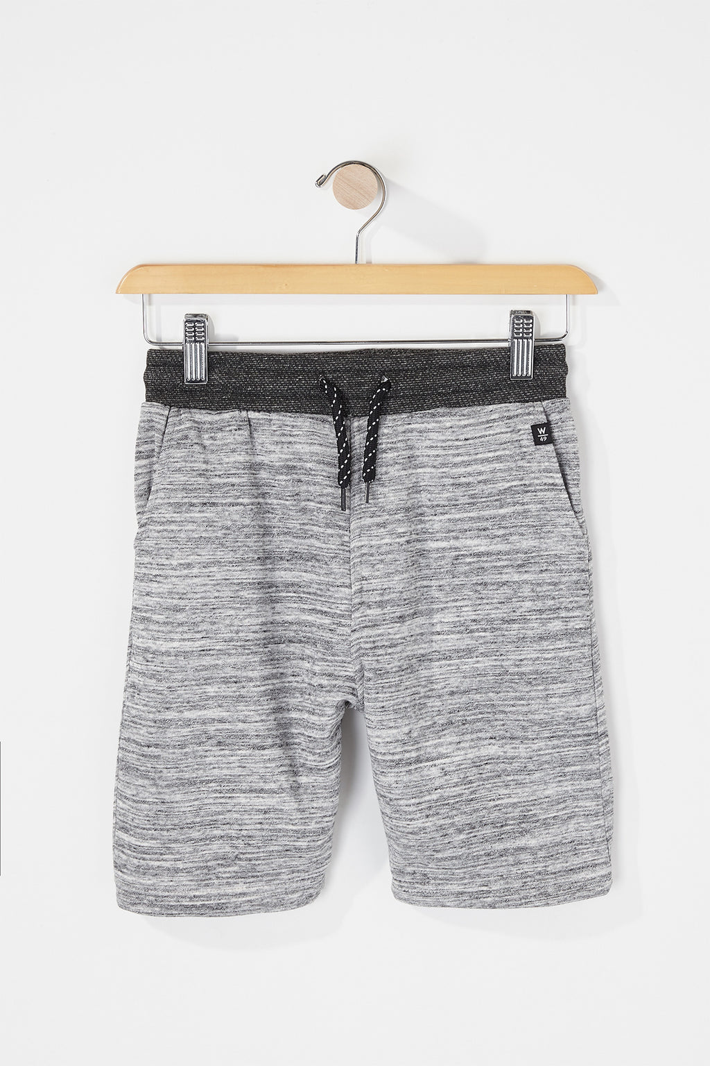 West49 Boys Fleece Shorts