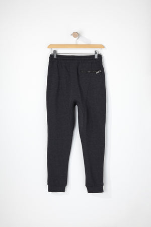 Zoo York Boys 3 Pocket Jogger