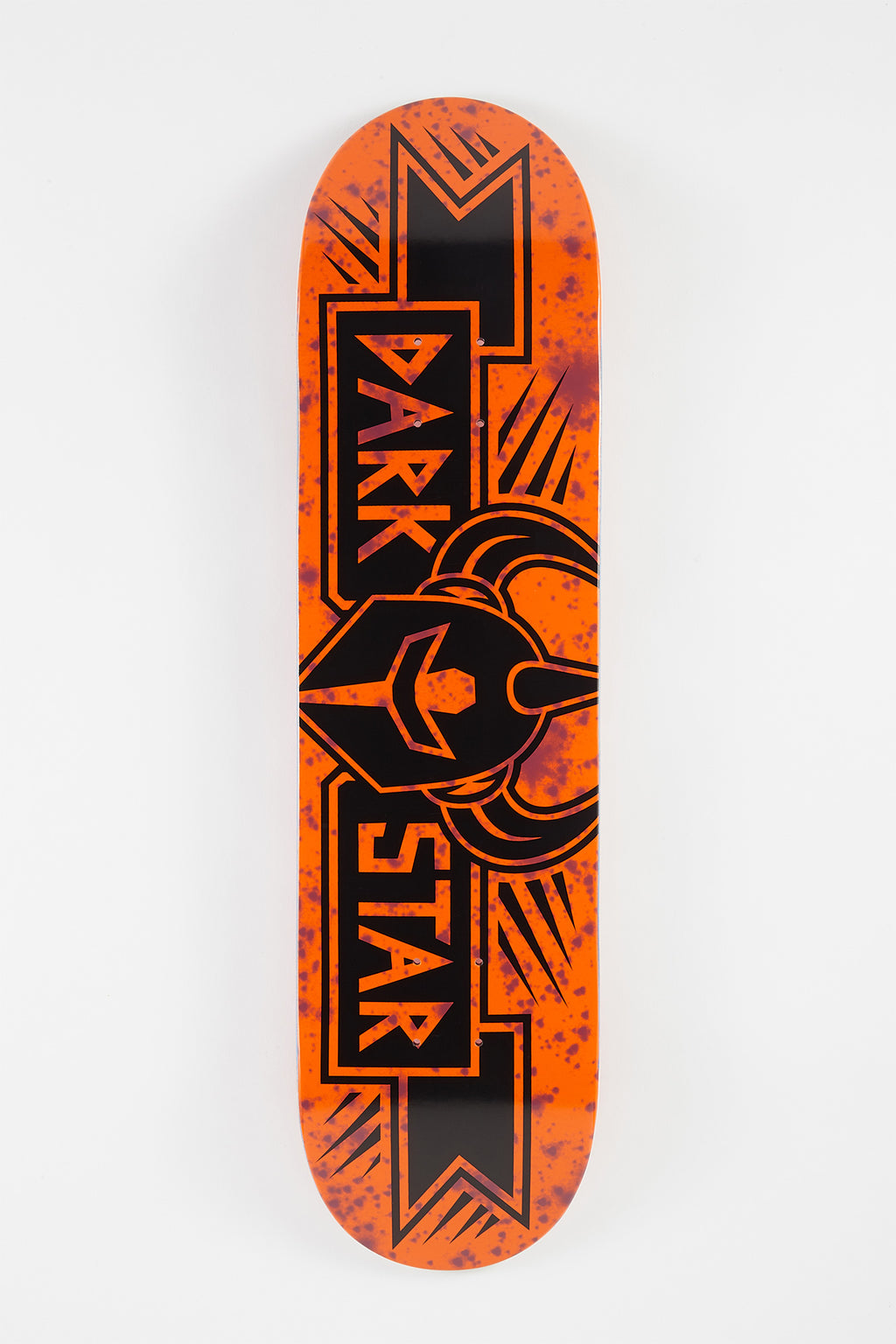 Darkstar Grand 8.0 Skateboard Deck