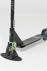 Pivot X-Park 9 Oil Slick Scooter