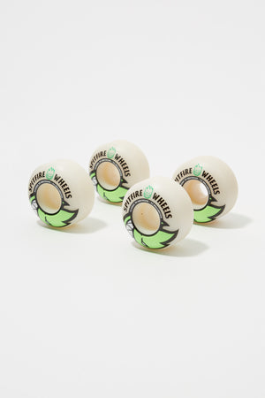 Spitfire Bighead 53mm Skateboard Wheels