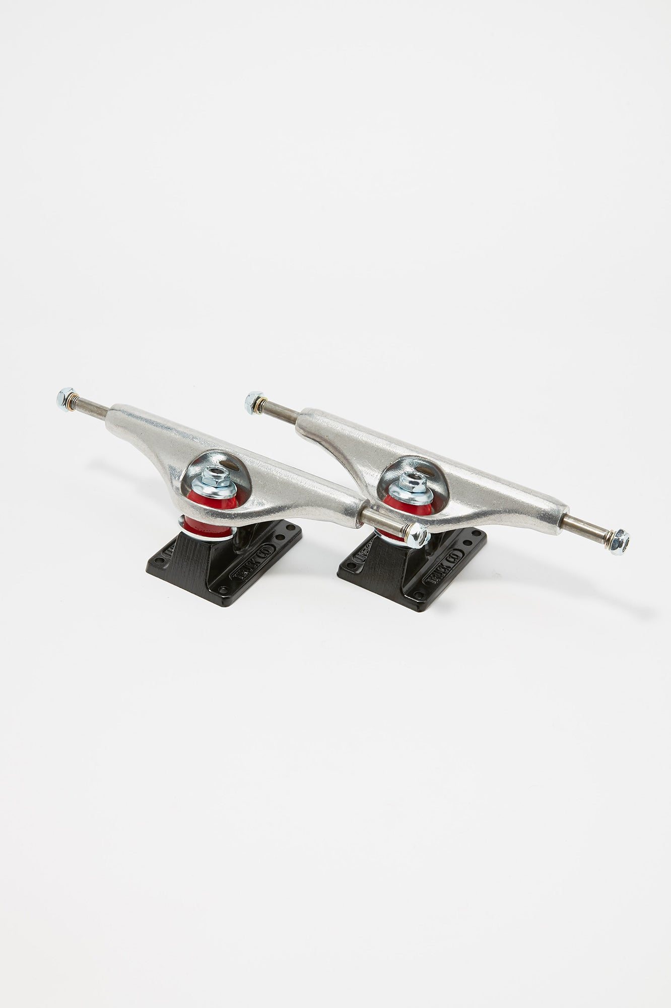 Independent Stage 11 159mm Skateboard Trucks