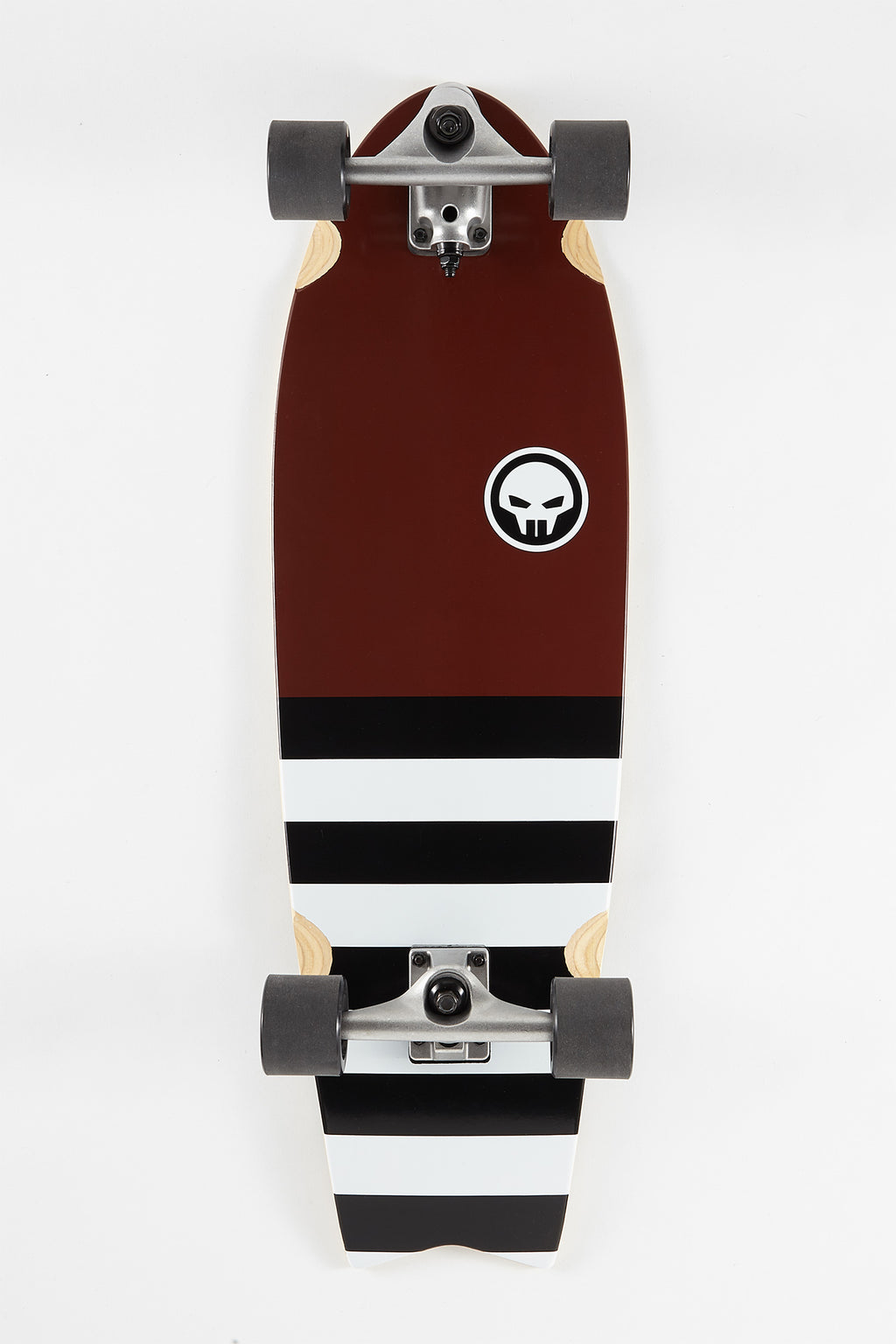 Grand Gopher Surfskate - 33""