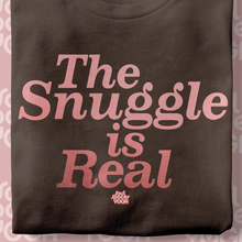 Sunggle Is Real // Mens' Short sleeve t-shirt