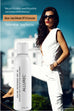ALLUREC™ SOLAR DEFENDER SPF 30 UVA / UVB HIGH PROTECTION SUNSCREEN