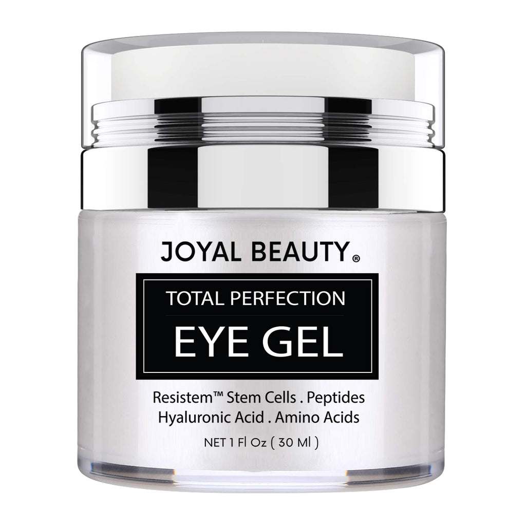 Joyal Beauty Total Perfection Eye Gel