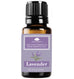 Joyal Beauty Lavender Essential Oil, 100% Pure Therapeutic Grade, Premium Quality Lavender Oil 10 ml
