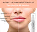ALLUREC™ LIP PLUMP: PERFECTION FILLER