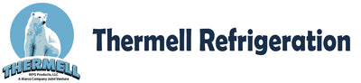 Thermell Refrigeration