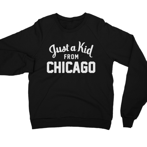 bea093971 Just a Kid Store | Customized Hometown T-Shirts, Sweatshirts & More