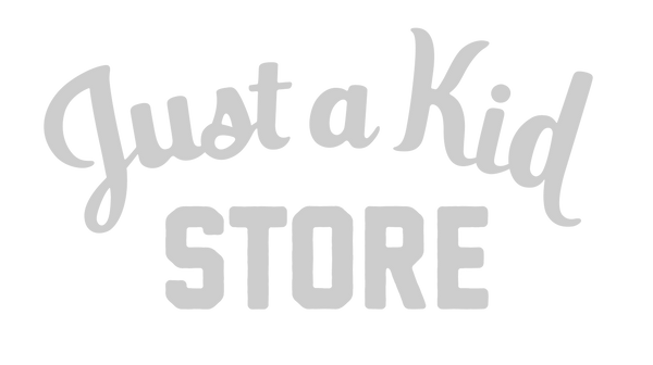 8cb6b6163 Just a Kid Store | T-Shirts | Personalized Hometown Unisex T-Shirts