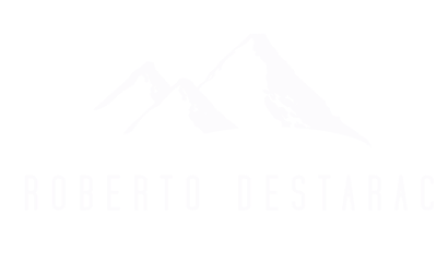 Roberto Destarac Photography