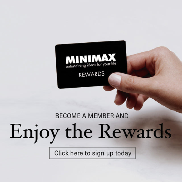 Minimax Rewards