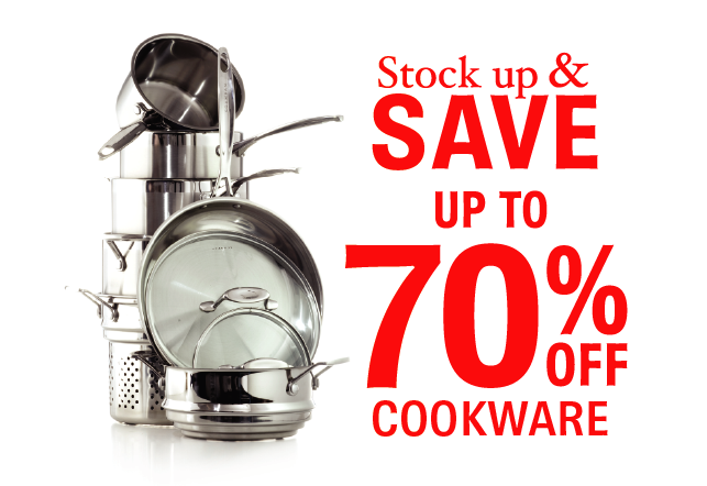 Minimax Stock Up and Save