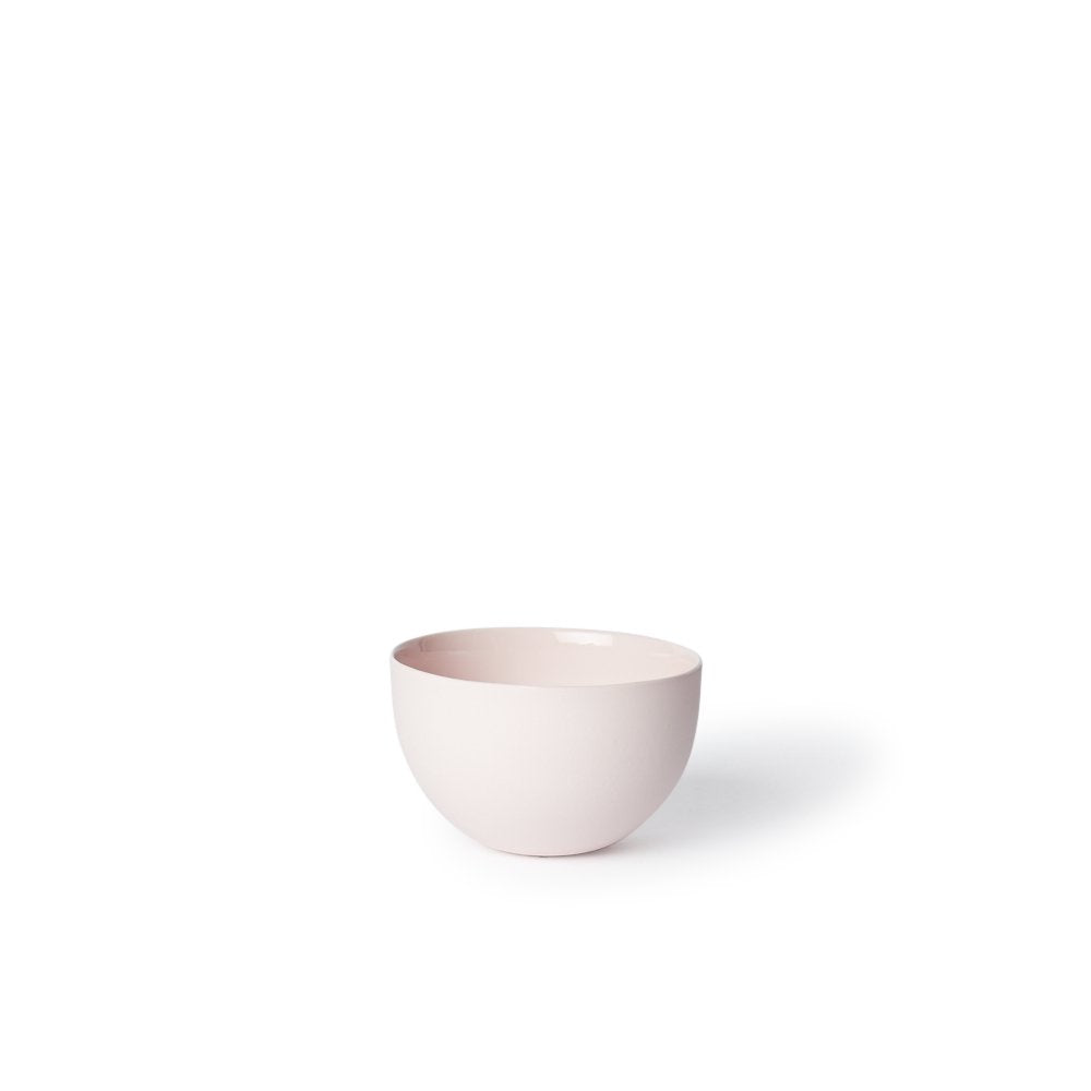 13cm Pink Noodle Bowl Small - Minimax