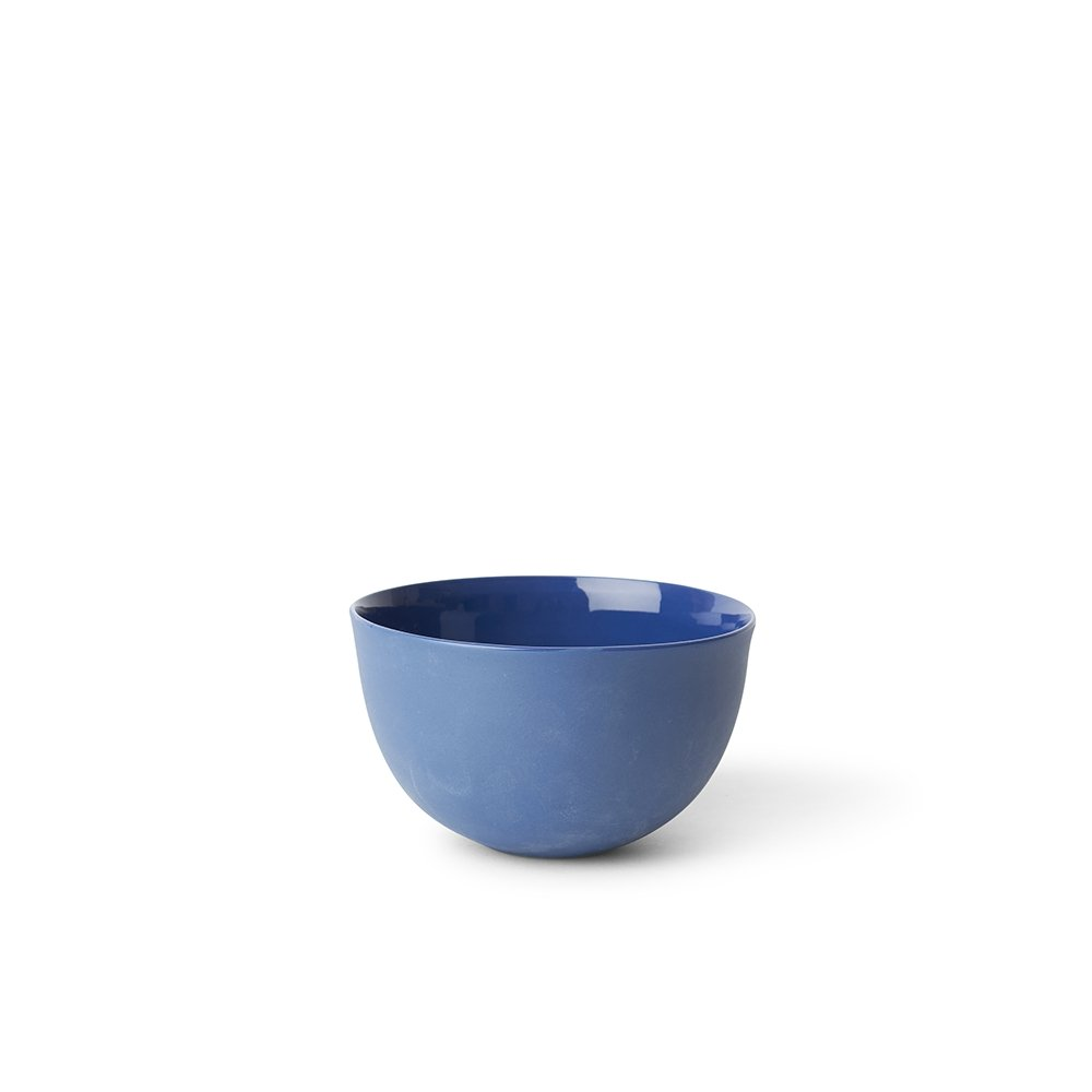 13cm Small Ink Noodle Bowl - Minimax