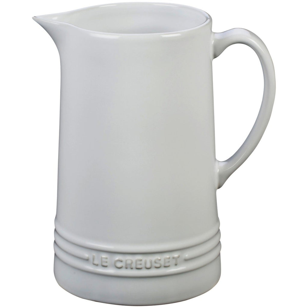 1.5L Pitcher Cotton - Minimax