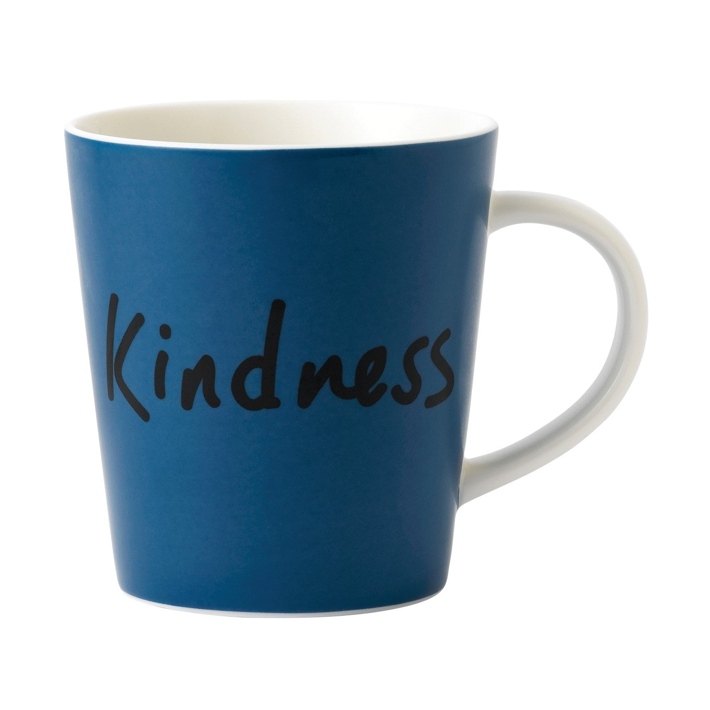 ED by Ellen DeGeneres Mug Kindness 475ml