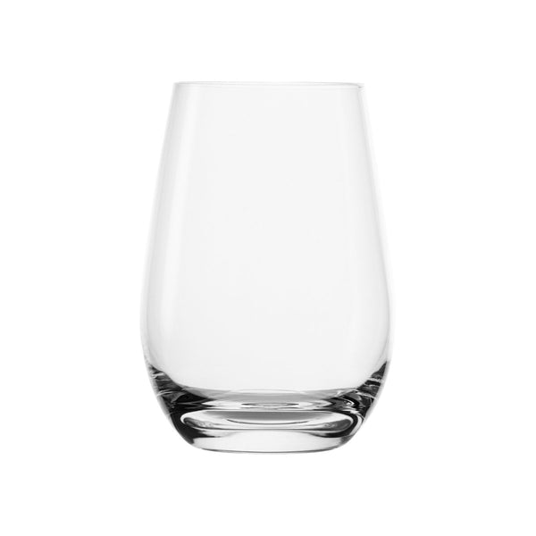 470ml Stemless Glass - Minimax