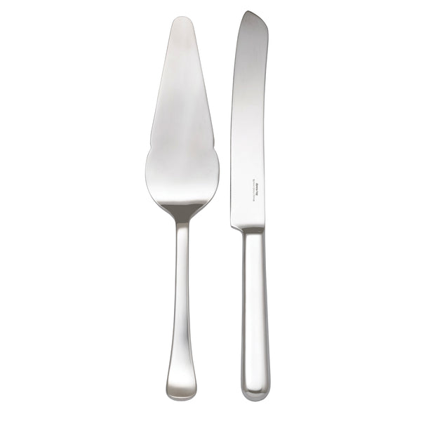 Donna Hay Cake Knife & Server Set
