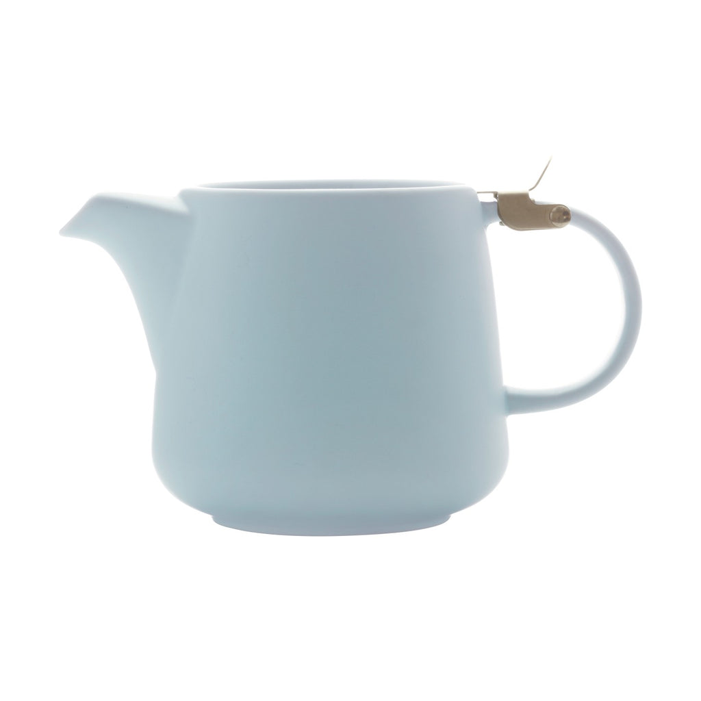 Tint Teapot Cloud 600ml