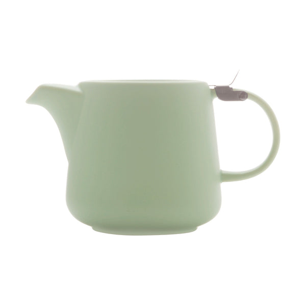 Tint Teapot Mint 600ml