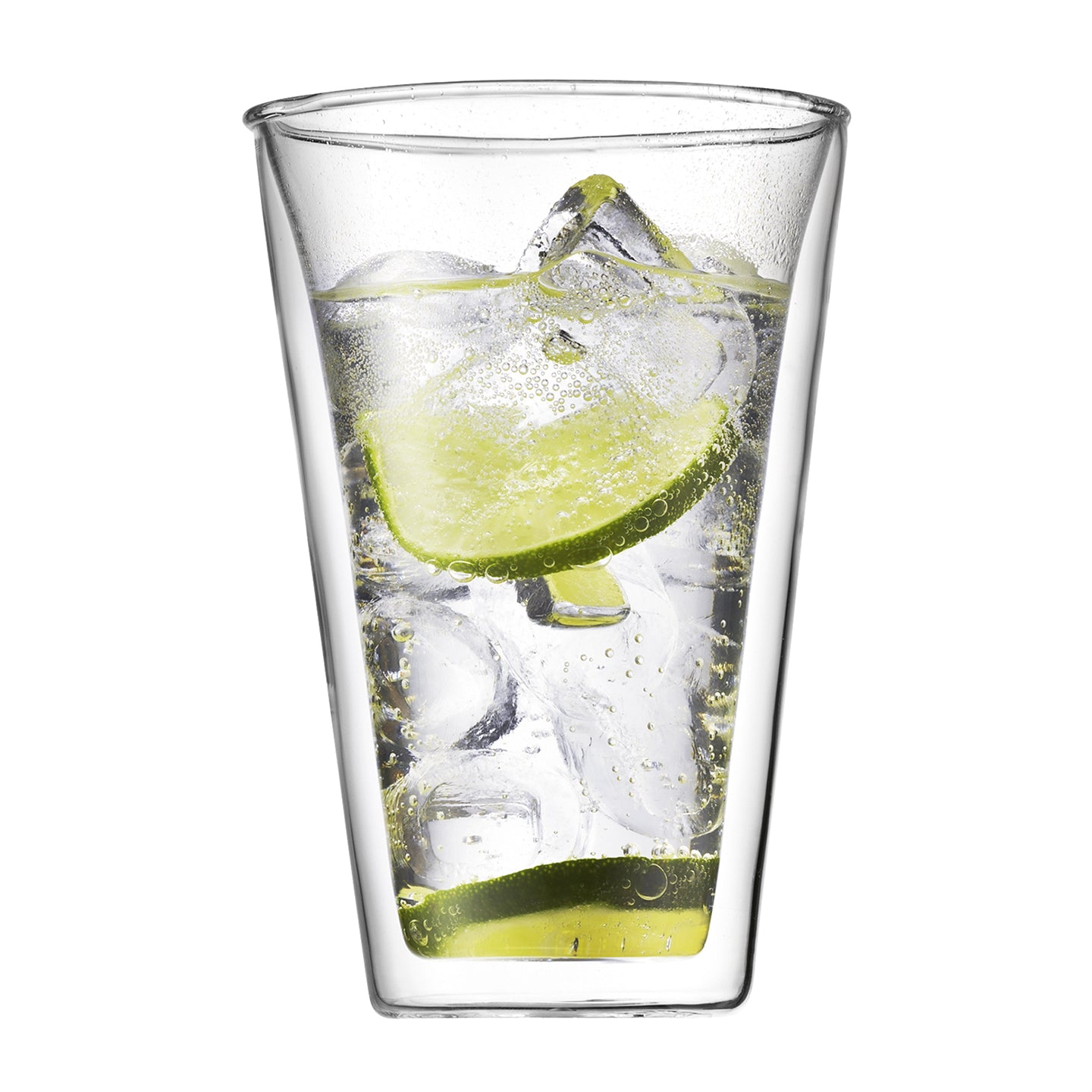 Canteen Large Double Walled Set of 2 Glasses