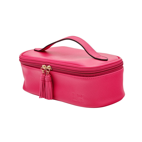 Betty Fuschia Case