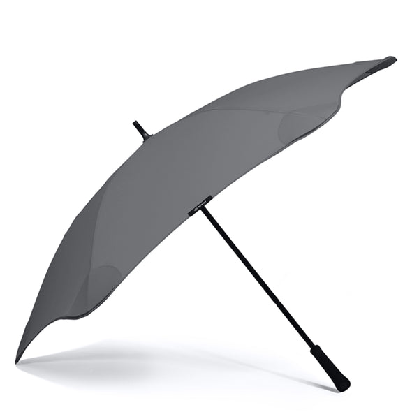 Classic Umbrella - Charcoal