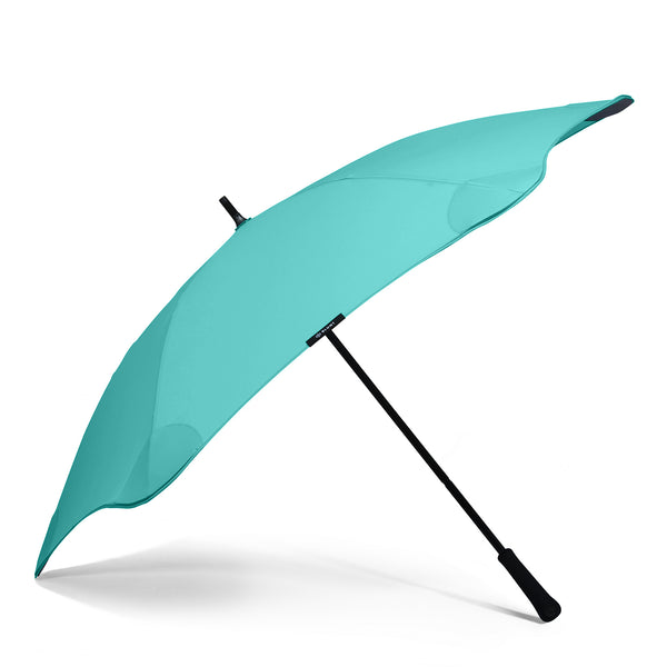 Classic Umbrella - Mint