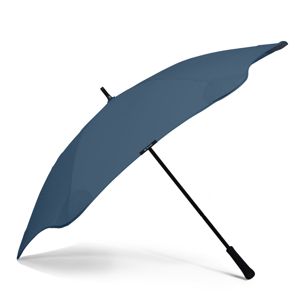 Classic Umbrella - Navy