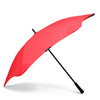 Classic Umbrella - Red