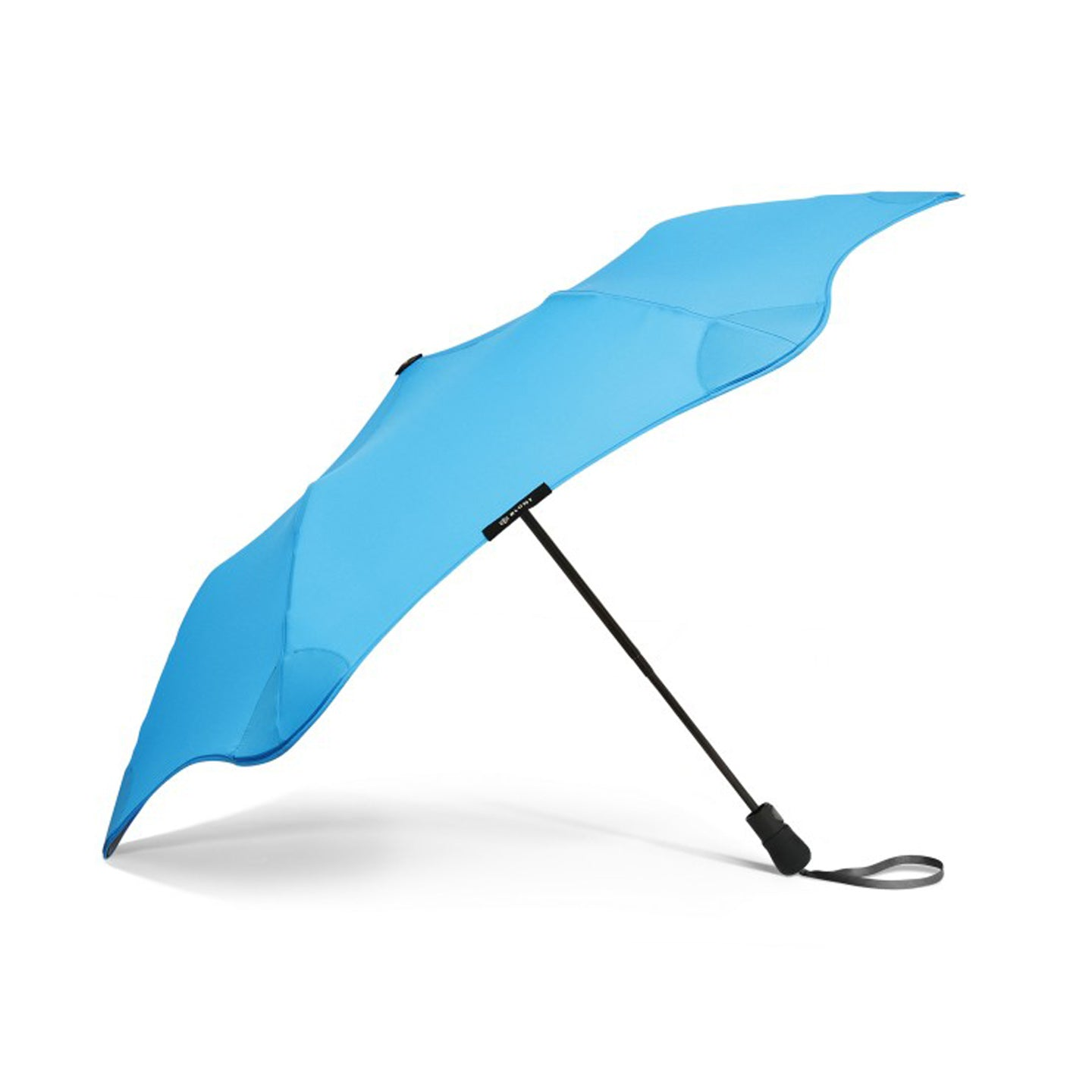 Metro Umbrella - Blue