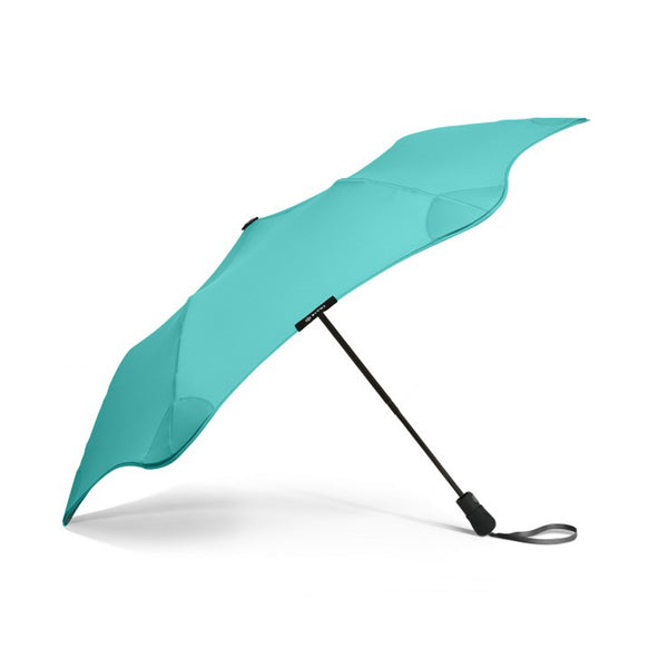 Metro Umbrella - Mint