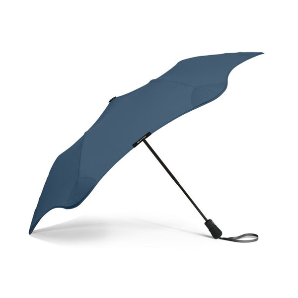 Metro Umbrella - Navy
