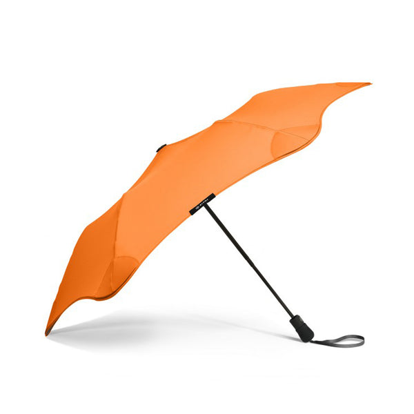 Metro Umbrella - Orange