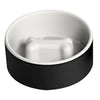 Magisso Large Dog Bowl