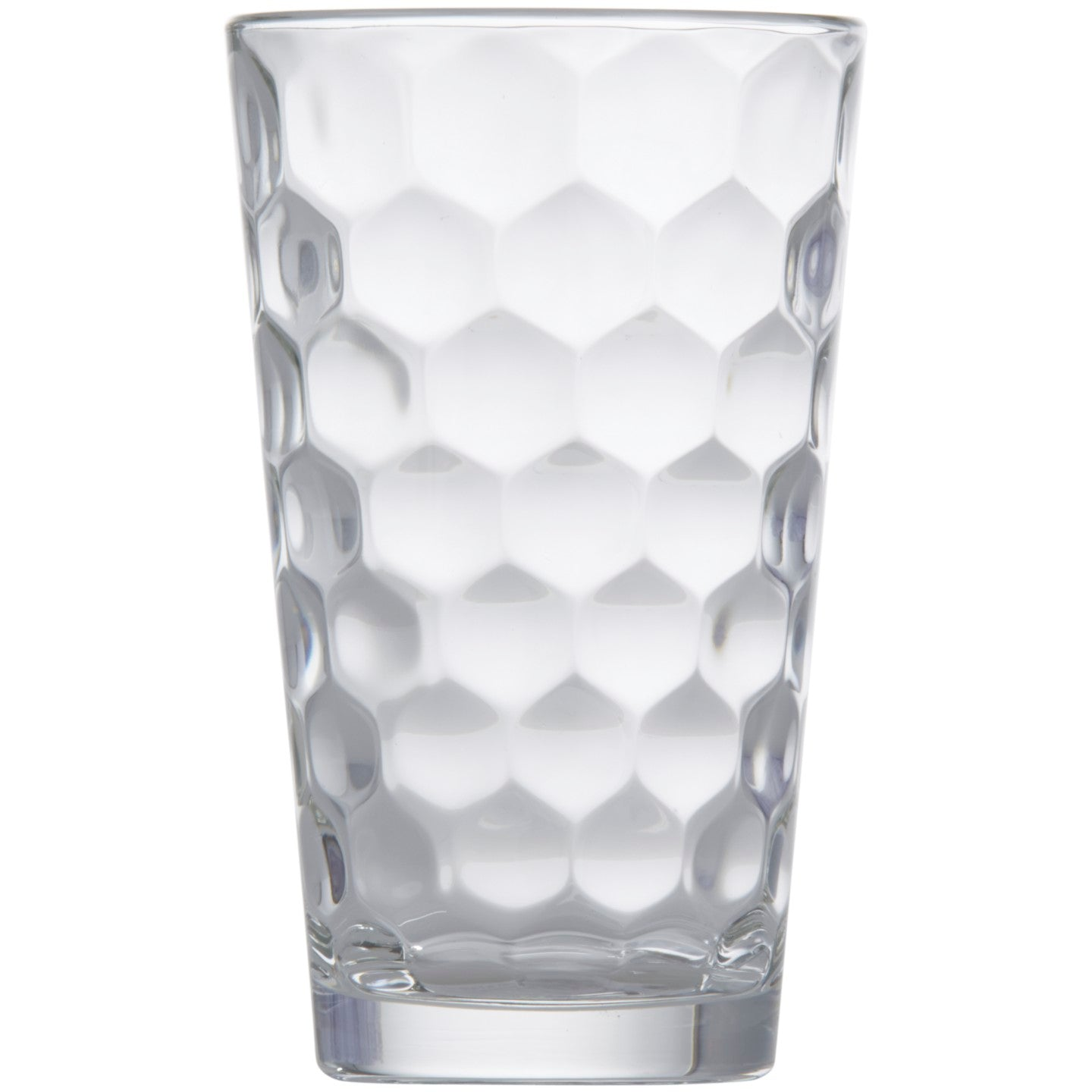 Honey 280ml Tumbler