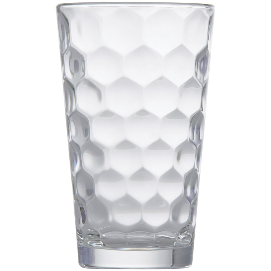 Honey 410ml Tumbler
